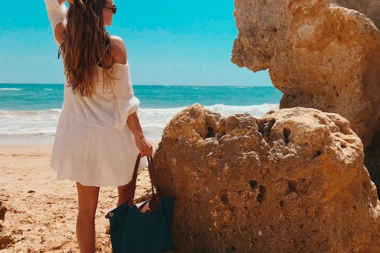 These cases are perfectly simple and easy to distinguish